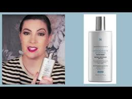 skinceuticals physical fusion uv