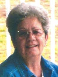 Obituary for Patricia Johnson | Dennison Funeral Homes