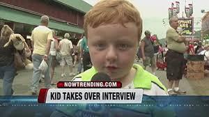 "Dear Media: Leave Noah ""Apparently Kid"" Ritter Alone! – Kveller"