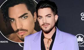 Adam Lambert says he's looking for a long-term relationship ...