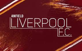 liverpool fc football club 4k sports