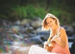 Priscilla Sanders - Lyrics & Literature