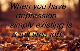 social anxiety and depression quotes postimet facebook