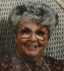 Bernice Smith Obituary - Portland, ME