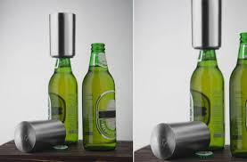 groomsmen gift ideas beer drinkers end