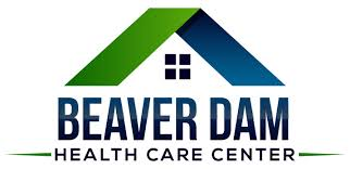 beaver dam wi health care center and