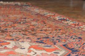 rug 440 malayer rugs oriental