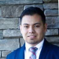 Adan Sanchez, CPA - Senior Assistant Controller - Oracle | LinkedIn