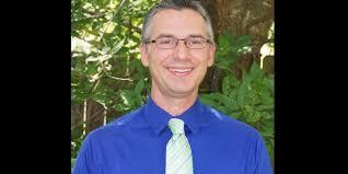 Marc Scott named new principal of Joe Lee Johnson Elementary STEAM ...