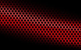 70 Red Black Wallpapers On Wallpaperplay