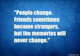 a collection of best sad friendship quotes images quotes