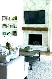 tv above mantel miproducto co