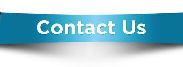 Contact Us | overnightwithus.com