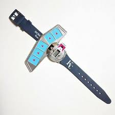 yu gi oh duel disk type watch weekly