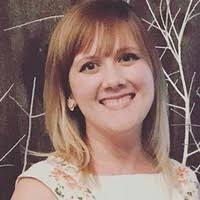 Abby Bell, MHR - Career Counselor - Inverness Technologies | LinkedIn