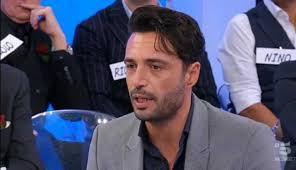 Uomini e Donne, tutte contro Armando Incarnato: Maria perde ...