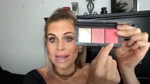 nars cosmetics you