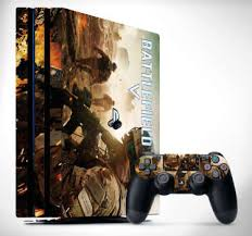 Amazing Ps4 Controller Skins For Every Taste Tenstickers