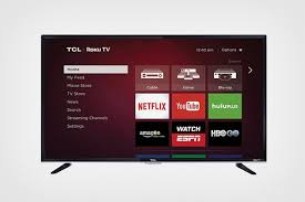 the best 32 inch tv for 2020 reviews