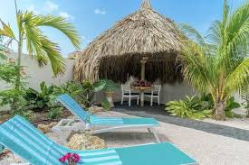 Book Cozy Apartment in Jan Thiel Curacao With Beach Nearby in Jan Thiel |  Hotels.com