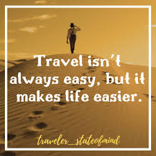 inspiring travel quotes to make you travel the world ultimate