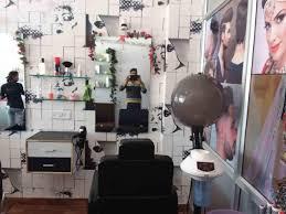 london breeze salon hair skin makeups
