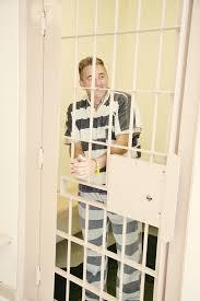 Roger Reddick top fundraiser for Hosford School Jail 'n Bail – CLJNews.com