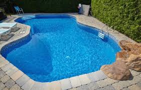 Pools And Spas Safety City Of Ballarat