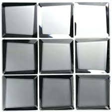 mirror tile backsplash muconnect co