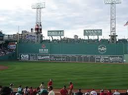 Baseball Field Wikipedia
