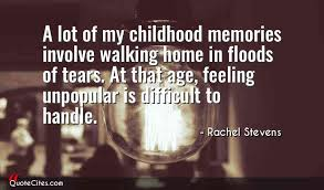 explore rachel stevens quotes com