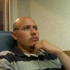 Adam Montoya (204764203) on Myspace