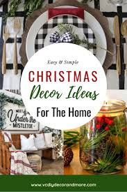 2019 decoration ideas for the