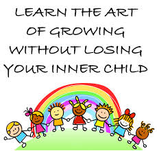 inner child affirmations that work fast