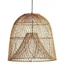 designers share pendant lighting for