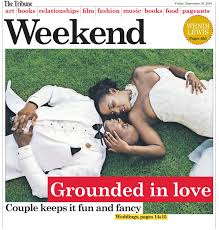09162016 weekend section by tribune242 - issuu