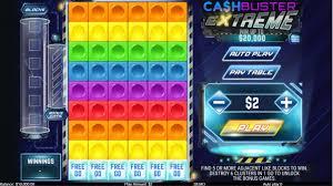 pa ilottery play pennsylvania lottery