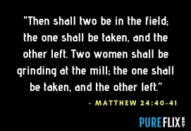 Image result for pictures verses of Christ's return