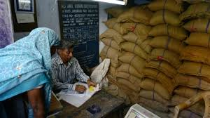 Rs 600 Crore PDS Scam In Congress-Ruled Uttarakhand Unearthed, Regional Food Controller Dismissed