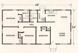 jim walter homes house plans sea