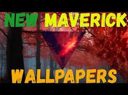 maverick wallpapers by logan paul you