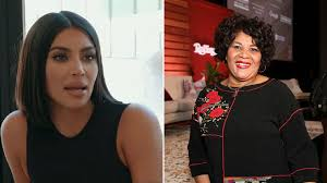 Justice Project: Alice Johnson and how Kim Kardashian freed her ...