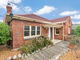 20 Rosetta Street, West Croydon, SA 5008 - Property Details