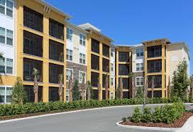Lake Vue Apartments Orlando Fl Apartments Com