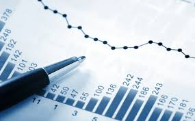 Methods - Mathematics and Statistics