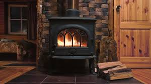 wood burners most polluting fuels to