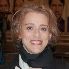Judy Kuhn - Bio, Facts, Family | Famous Birthdays