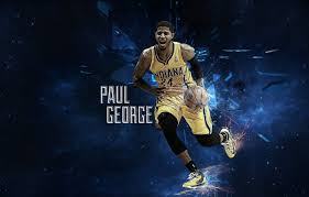 wallpaper basketball basketball nba