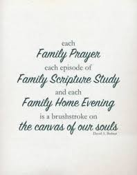 ideas quotes love family scriptures for quotes family