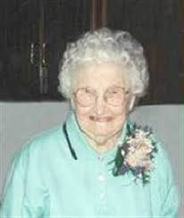 Obituary of Effie H. Horton   Funeral Homes & Cremation Services   ...